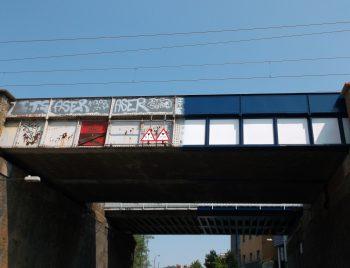 York Way 001-V2